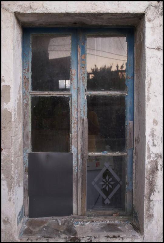 Quarnaro, Molat. Luglio 2008