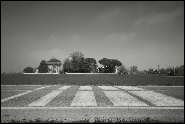 17 marzo 2012, via Canale Molinetto